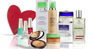 vinci prodotti Collistar e kit prodotti cosmetici