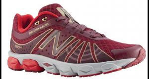 vinci scarpe New Balance Limited Edition Rome