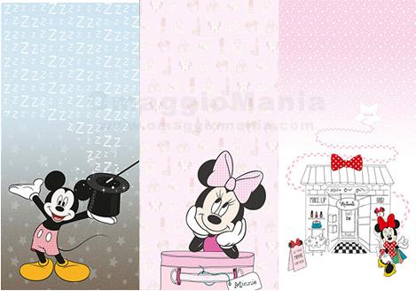 vinci tenda Disney con il concorso Velux Italia