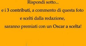vinci un libro Oscar di Mondadori