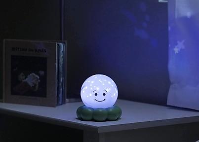 vinci una lampada notturna Dreamz CloudB
