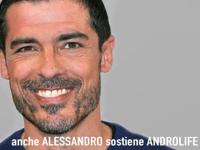 visita andrologica gratuita con Androlife