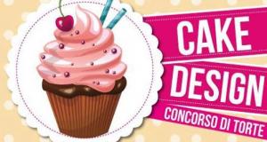 Concorso Cake Design di Radio Bellla&Monella