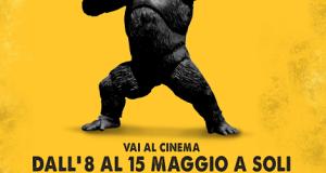 Festa del Cinema 2014: biglietti cinema da 3 a 5 euro