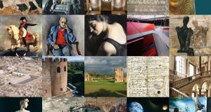 Musei civici gratis per il Natale di Roma e Pasquetta