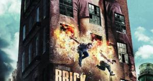 biglietti cinema gratis Brick Mansions