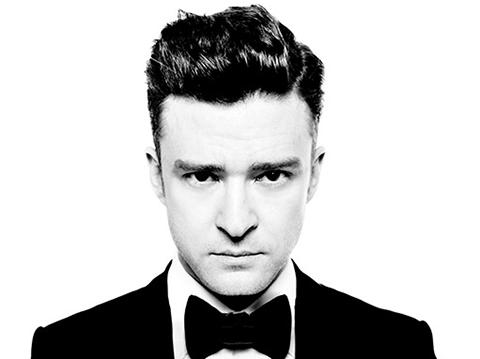 buono sconto Amazon + concorso per vincere concerto Justin Timberlake
