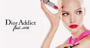 campione omaggio Dior Addict Fluid Stick