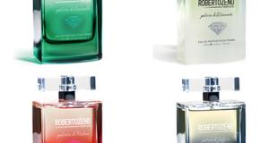 campioni omaggio profumi RobertoZeno Parfums