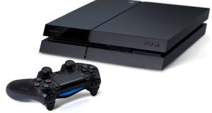 prova a vincere una PlayStation 4 con Lo Zoo di 105