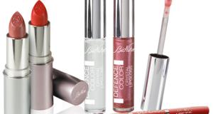vinci 100 kit cosmetici BioNike con DonnaModerna