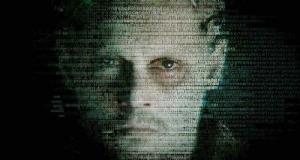 vinci biglietti cinema per il film Transcendence