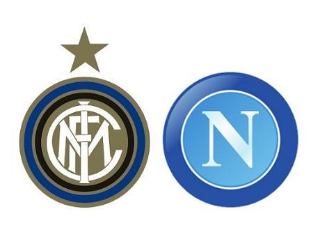 vinci biglietti gratis partita Inter-Napoli
