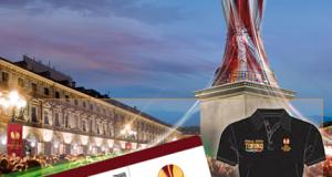 vinci biglietti per la finale di Europa League 2014