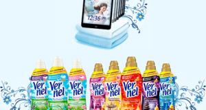 vinci fornitura di Vernel o iPad Mini