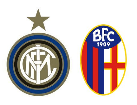vinci i biglietti per Inter-Bologna
