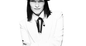 vinci il concerto di Laura Pausini 2014