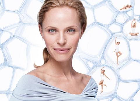 vinci kit cosmetici Nivea Cellular Anti Age