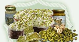 vinci pistacchi con Vivai Grassia