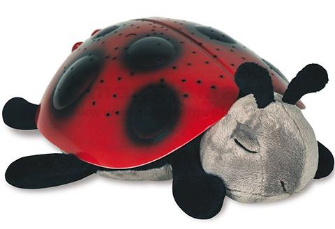 vinci una coccinella Twilight Ladybug Classic