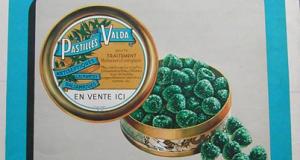 vinci viaggio a Parigi con le pastiglie Valda
