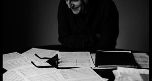 concerto gratuito Ludovico Einaudi