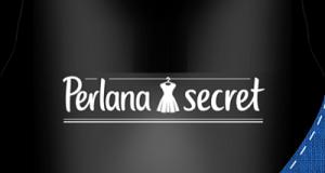 concorso a premi Perlana Secret