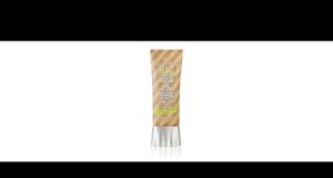 buono sconto Sephora BB Cream Big Easy