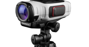 diventa tester Garmin Action Cam VIRB Elite