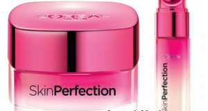 diventa tester cosmetici Skin Perfection L'Oreal Paris