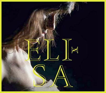 download gratis brano Elisa per la Festa della Mamma
