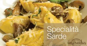 download gratis ricettario specialità sarde