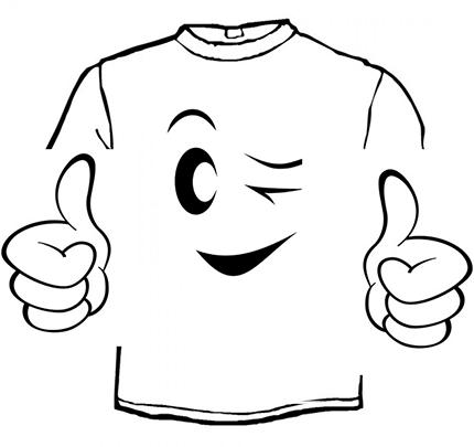 magliette RA maggio