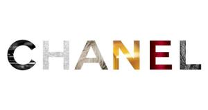 omaggio a sorpresa da Chanel