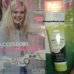 rivista TuStyle di Nadia82