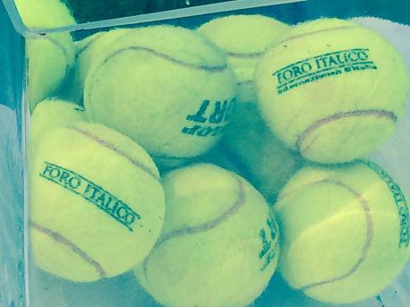 vinci biglietti internazionali di tennis 2014