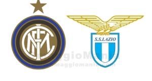 vinci biglietti partita Inter-Lazio