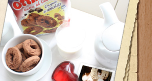 vinci fornitura di biscotti Divella