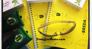 vinci kit gadget Breda con il BredaContest 2014