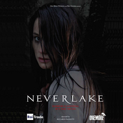 Neverlake gratis in streaming