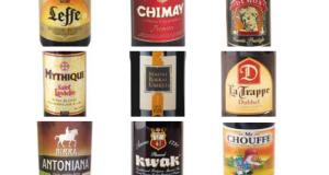 buoni sconto sulle birrea da Interspar