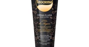 crema Leocrema web