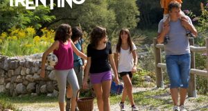 diventa mamma testimonial Trentino