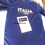 maglietta gratis ricevuta da lellina87