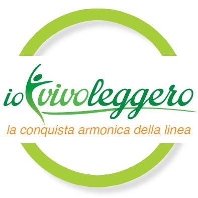 prodotti IoVivoLeggero