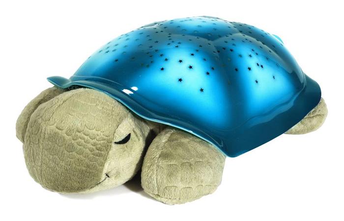 prova a vincere Twilight Turtle Tunes