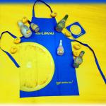 vinci gadget e prodotti Limmi con il contest Estate con Limmi 2