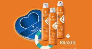 vinci kit di prodotti Rilastil