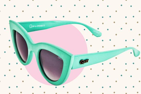vinci occhiali da sole OPS! For Quay