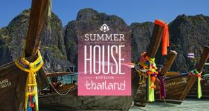 vinci viaggio in Thailandia con Vogue Eyewear